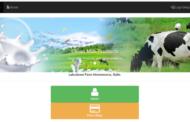 Système de gestion de ferme EN PHP, CSS, JavaScript ET MYSQL | TÉLÉCHARGEMENT GRATUIT