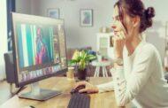 Adobe Photoshop CC 2020 - Devenez un super utilisateur