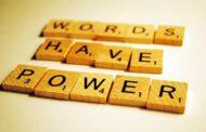 Vocabulaire anglais: apprenez plus de 200 mots pour les débutants