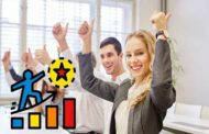Le cours de motivation complet: la motivation pour votre réussite