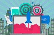 [2021] Growth Hacking with Digital Marketing (Version 7.3) - Téléchargez les cours Udemy gratuitement
