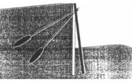 Analyse des excavations profondes à l'aide de la méthode de conception de force mobilisée (MSD) (projet civil)