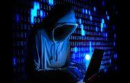 Meilleur cours d'introduction à la cybersécurité et au piratage éthique