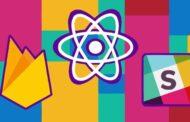 Créez une application de chat Slack avec React, Redux et Firebase - Téléchargez des cours Udemy gratuitement
