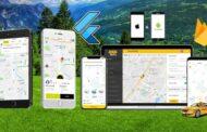 Créez votre propre application UBER avec Flutter & Firebase Course 2021 - Téléchargez des cours Udemy gratuitement