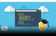 Ethereum and Solidity: Le guide complet du développeur - Téléchargez les cours Udemy gratuitement