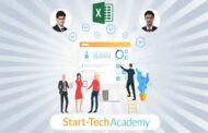 Analyse des ressources humaines avec MS Excel pour la gestion des ressources humaines