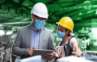 Comment commercialiser une entreprise de construction