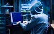 De l'intégration à la cybersécurité! Du niveau débutant au niveau PRO!