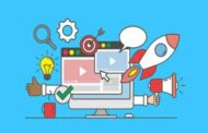 Introduction au marketing | Coupon 100% GRATUIT