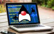 Masterclass de programmation Java pour les développeurs de logiciels - Téléchargez des cours Udemy gratuitement