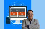 Apprenez à configurer instantanément une entreprise d'exportation en ligne