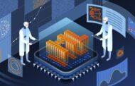 Masterclass sur l'apprentissage automatique et la science des données - Téléchargez des cours Udemy gratuitement