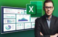 Maîtrise des tableaux de bord et de la visualisation des données Microsoft Excel