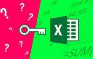 Microsoft Excel - Excel du débutant à avancé [2021] - Téléchargez gratuitement les cours Udemy