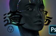 Photoshop Advanced Training - BLACK Belt Level (The Dojo Masterclass) - Téléchargez les cours Udemy gratuitement