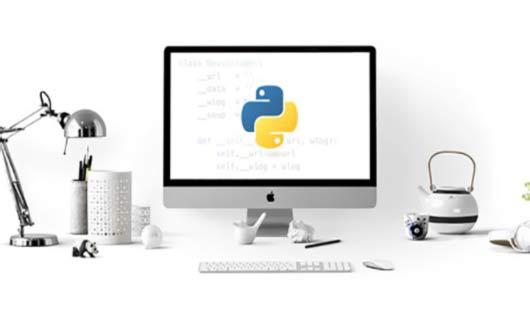 Cours Python pour débutants en profondeur - Que des Projet