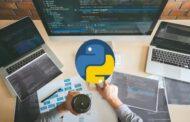 Programmation Python pour les débutants: pratique (laboratoire en ligne)