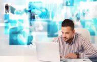 Formation sur les compétences de vente: explosez vos ventes avec la vidéo en ligne