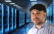 L'ultime pratique Hadoop: apprivoisez votre Big Data! - Téléchargez gratuitement les cours Udemy
