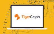 TigerGraph Bootcamp | Coupon 100% OFF