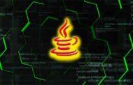 100% DE RABAIS SUR LES COUPONS ET CODES DE COUPON UDEMY | Octobre 2020 - Principes de base de la programmation Java