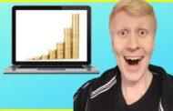 17 façons de gagner un revenu passif en ligne