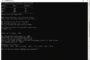 Système de facturation en Python avec code source