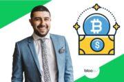 Le cours avancé de trading de crypto-monnaie - avec stratégies - Téléchargez gratuitement les cours Udemy