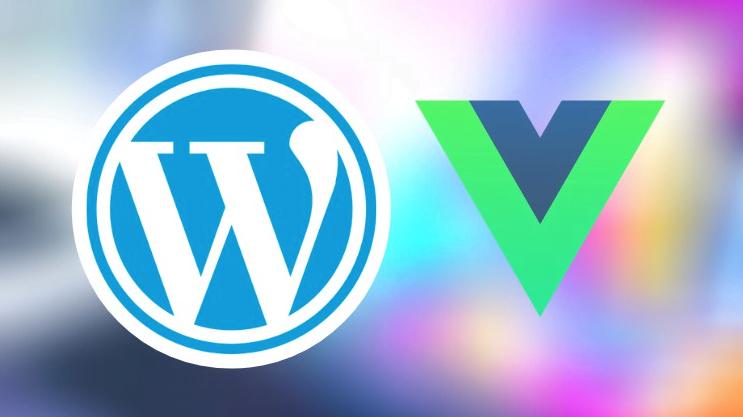 Développement de plugins WordPress avec Vue.js (2021) - Téléchargez des cours Udemy gratuitement