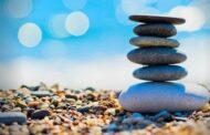 Diplôme en méditation | Méditation pour débutant à avancé - Téléchargez les cours Udemy gratuitement