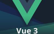 Introduction à Vue 3 - Téléchargez gratuitement les cours Udemy