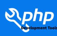 Outils de développement PHP en 2021 [Free/Paid]