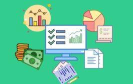 Tally ERP 9: Guide étape par étape de la comptabilité avec Tally - Téléchargez les cours Udemy gratuitement