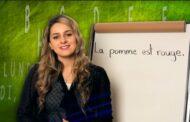 FRANÇAIS SUPER BASIC: apprenez la langue française dès aujourd'hui! - Téléchargez gratuitement les cours Udemy