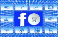 Marketing Facebook | Ad Secrets | Retargetting | Traffic Gen