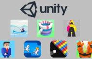 Le guide ultime hyper-décontracté avec Unity - Téléchargez des cours Udemy gratuitement