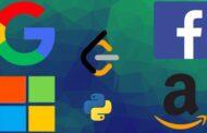 LeetCode In Python: 50 questions d'entrevue de codage d'algorithmes