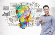 Approche de conseil en gestion pour la résolution de problèmes - Téléchargez gratuitement les cours Udemy