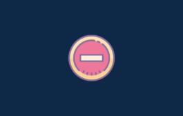 Comment partager le statut de focus sur iOS 15