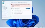 Microsoft élimine les PC non pris en charge du programme Windows 11 Insider