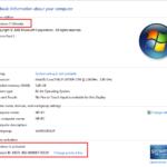 Clé de produit Windows 7 Ultimate gratuite 2021 100% fonctionnelle