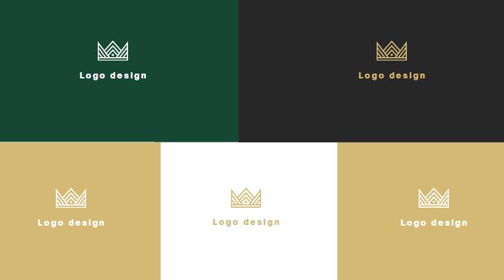 5 étapes à suivre lors de la création de logos pour les entreprises