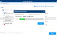 Clé de licence gratuite de récupération de données iBoysoft
