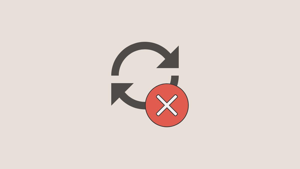 Comment bloquer la mise à jour de Windows 11 à l'aide de GPO
